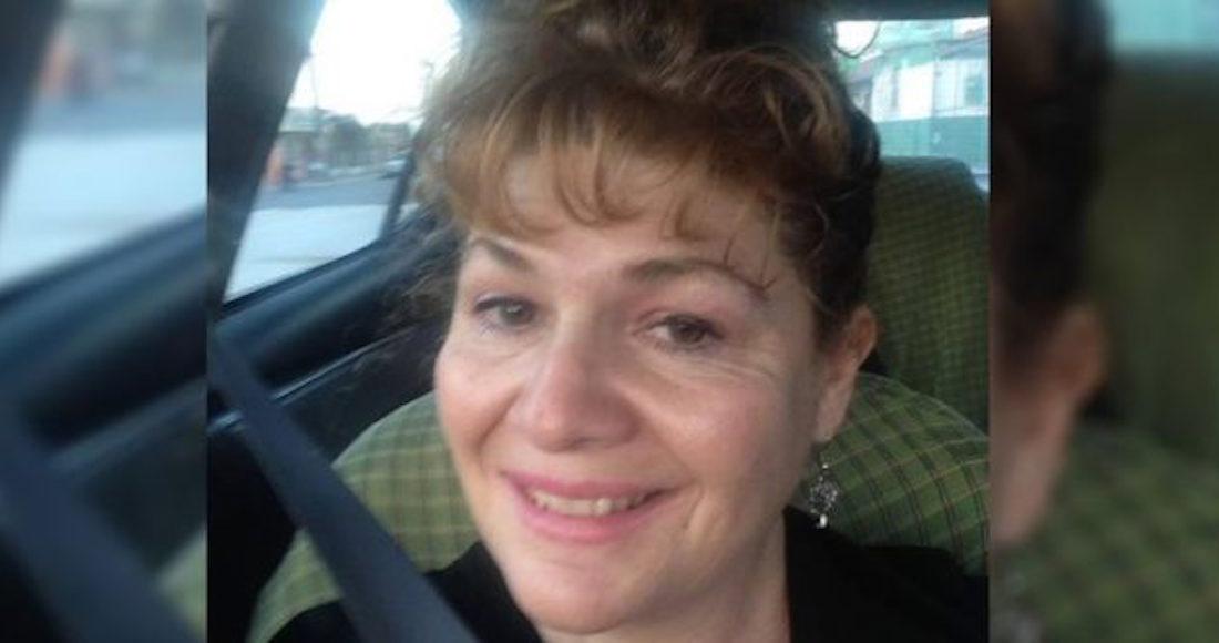 Detienen a presunto homicida de Angélica Ciani González