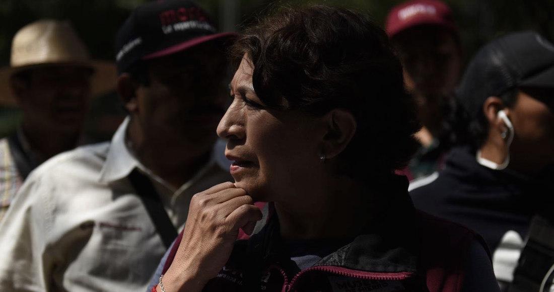 Peña Nieto encabeza la ceremonia de graduación de Marinos