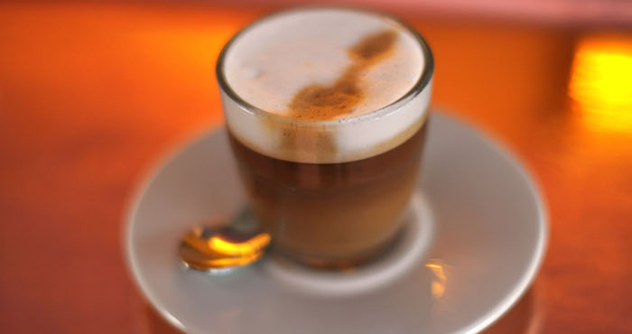 Retiran café del mercado por contener un ingrediente parecido al Viagra