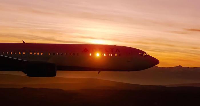 Avianca es la novena aerolínea que suspenderá sus vuelos a Venezuela