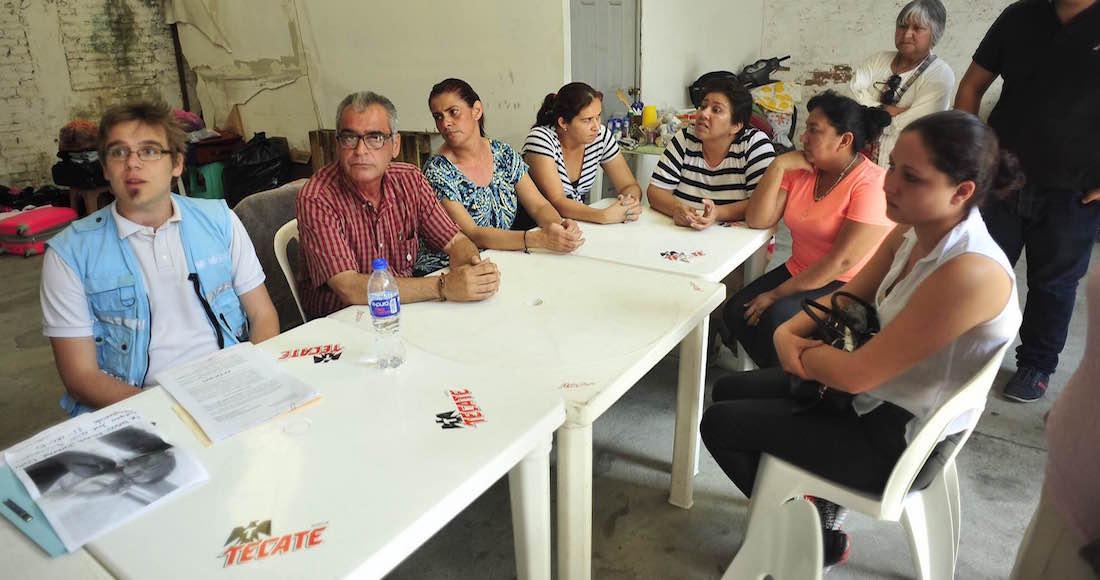 CNDH investigará casos de abuso infantil en albergues de Michoacán y Guerrero