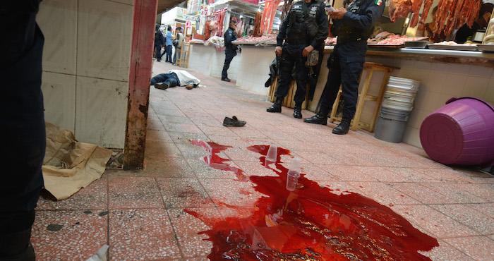 Ataque armado a líder priista deja un muerto en Chilapa