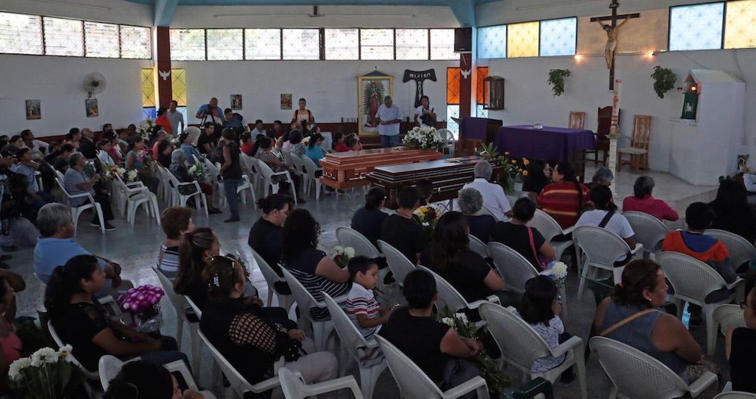 Piden legisladores destitución de Gerardo RuÍz Esparza