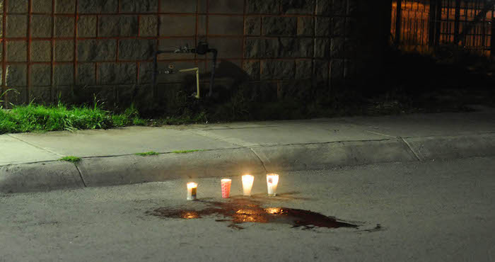 Hombre asesina a niño y dos mujeres en Tecámac