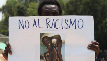 protesta_racismo-2