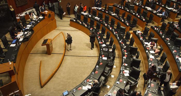 Denuncian ataques contra el Sistema Nacional Anticorrupción