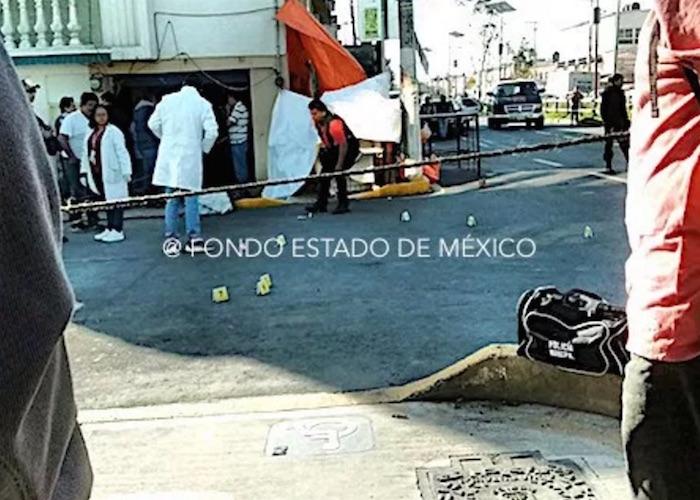 Periodico a fondo noticias de ecatepec