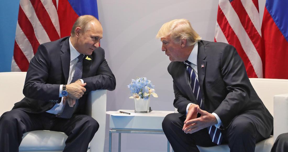 Cumbre del G20 Trata el Tema Sobre Terrorismo Internacional