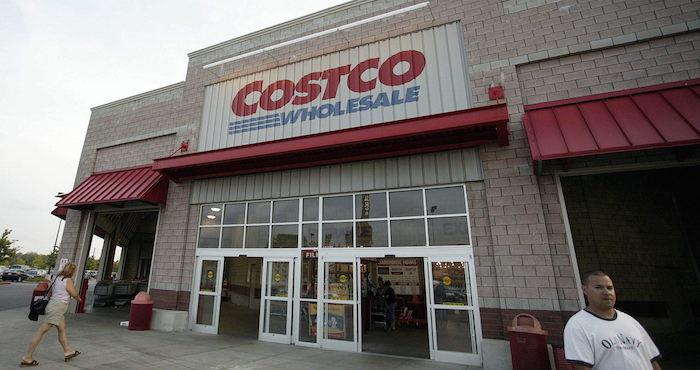 Cotsco deberá pagar 19 millones de dólares a Tiffany & Co