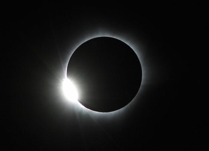 Eclipse podrá ayudar a niños a acercarse a la ciencia