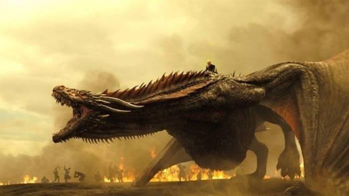 Así se grabó una de las mejores batallas de Game Of Thrones