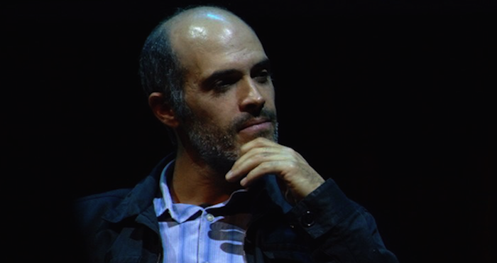 Muere en Londres Eugenio Polgovsky, prestigioso cineasta mexicano