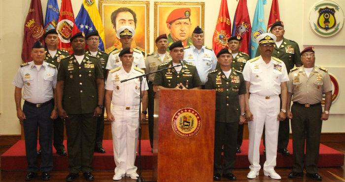 Maduro instalará Asamblea Constituyente este viernes