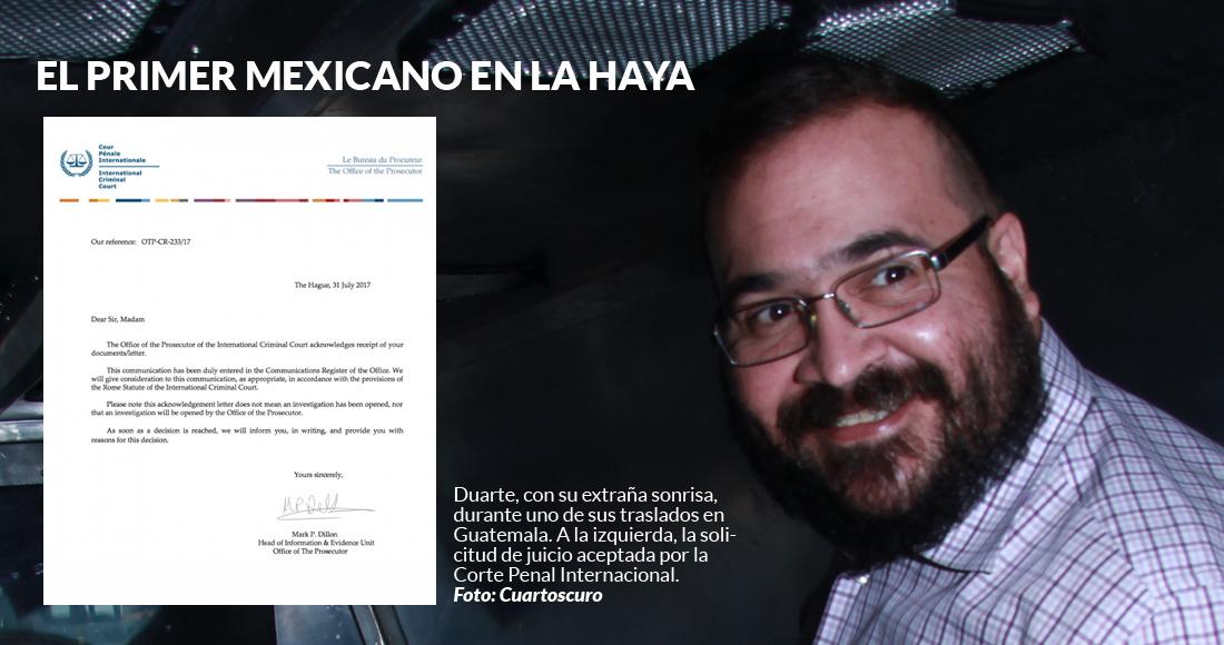 http://www.sinembargo.mx/wp-content/uploads/2017/08/el-primer-mexicano-en-la-haya.jpg