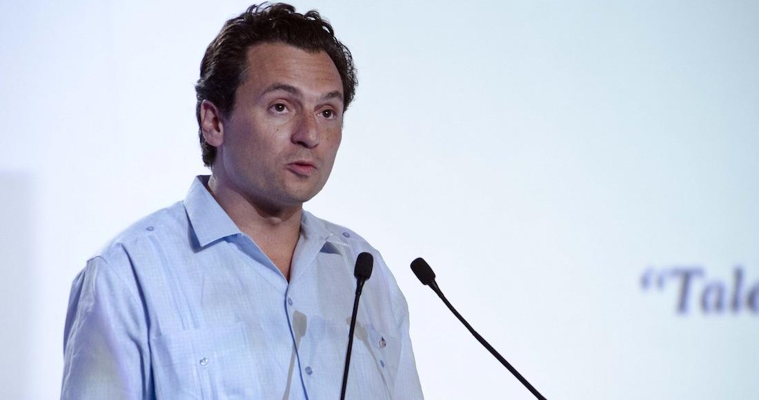 AMLO acusa a Calderón de recibir sobornos de Odebrecht