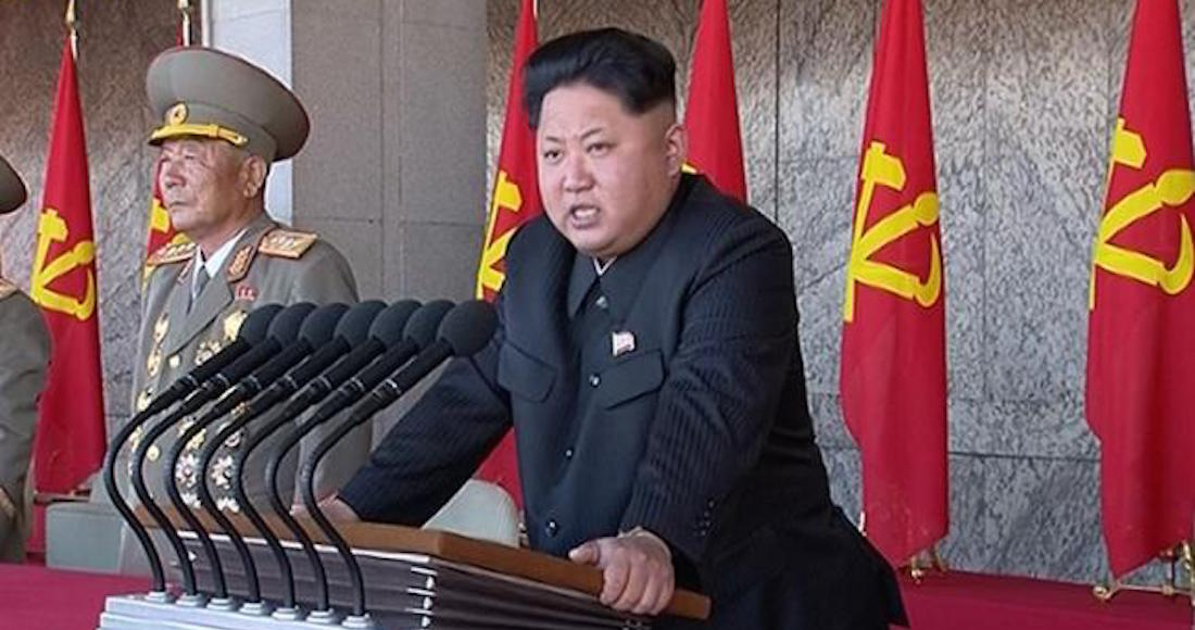 Rusia y China 'pagarán caro' por apoyo a sanciones — Pyongyang