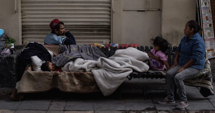 ¿Cómo va la evolución de la pobreza en el país?