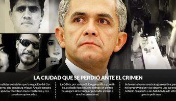 mancera-crimen