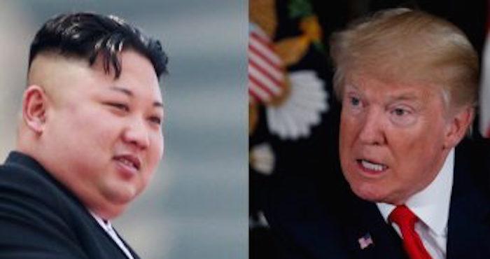 Pyongyang fustiga maniobras militares conjuntas entre EEUU y Corea del Sur