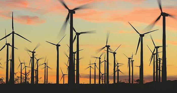 Acciona construirá el mayor parque eólico de México en Tamaulipas