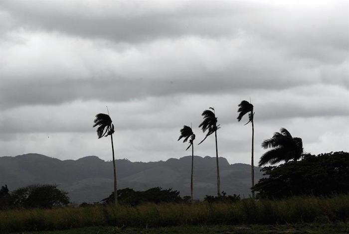 Irma deja 21 muertos en el Caribe, se dirige a Florida
