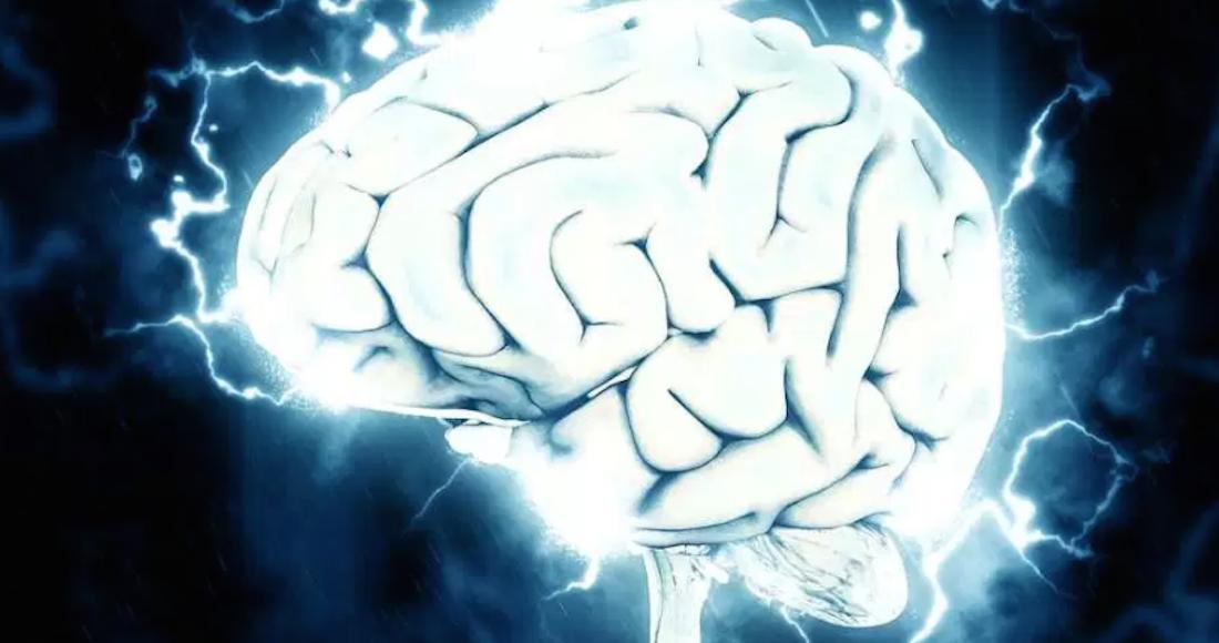 El cerebro de quienes nacieron prematuramente envejece antes — VENEZUELA