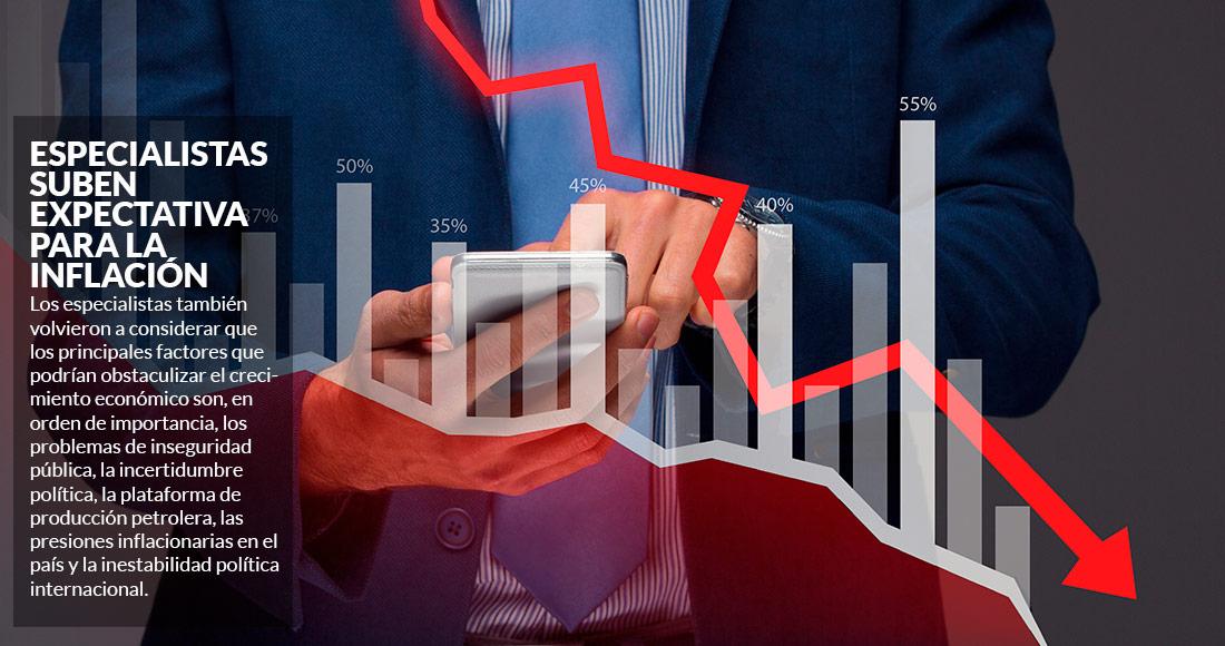Aumenta 23% precio de canasta básica en CDMX
