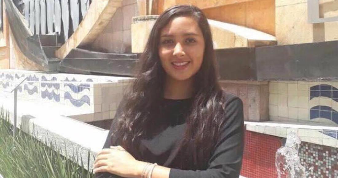 UPAEP SECCIÓN MÉXICO Estudiante pide una unidad Cabify al salir de un bar en Cholula Puebla y desaparece