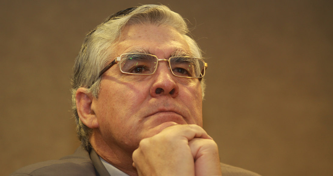 Reclama Vargas dilación en justicia