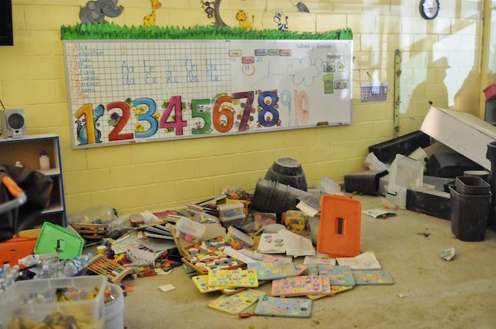 La SEP publicará listado de escuelas que podrán reanudar clases