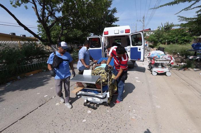 Van 770 réplicas del sismo del pasado jueves: Peña Nieto