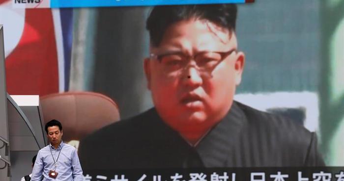 Comienza el juicio por asesinato de hermanastro de Kim Jong-Un