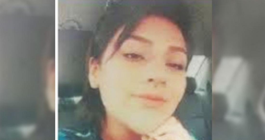 Desaparece joven de 15 años que abordó taxi en la CDMX