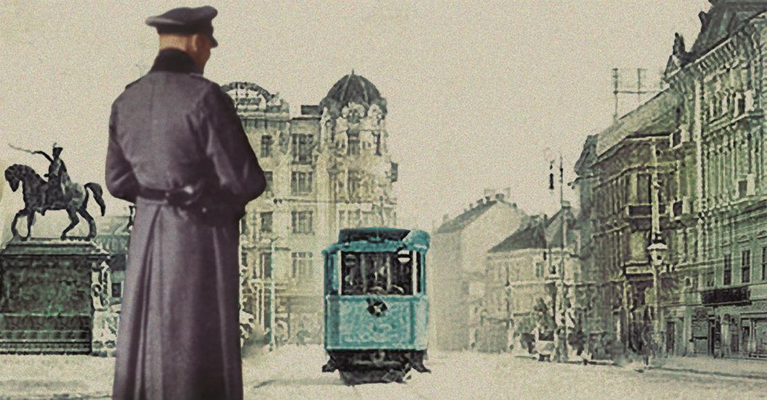 "LECTURAS | ""La dama de Zagreb"", de Philip Kerr: Décima"