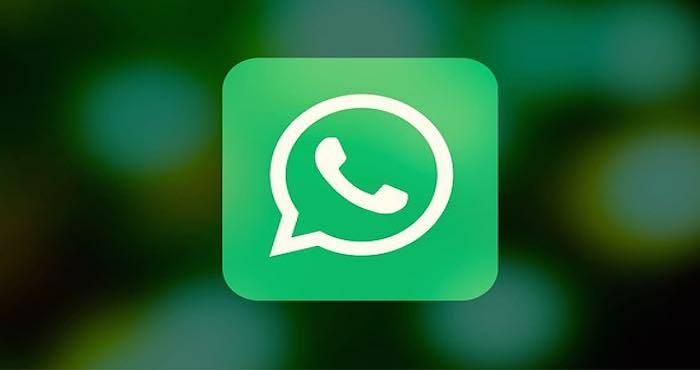 Usuarios de WhastApp reciben mensaje infeccioso que pone en peligro información personal