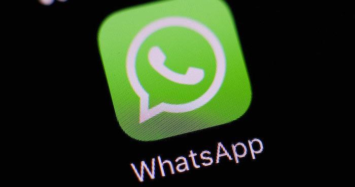 Cofundador de Whatsapp deja la empresa para abrir una ONG
