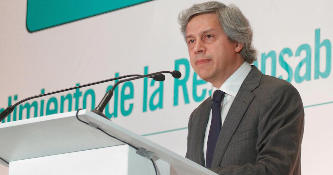 Mexicanos Contra la Corrupción denuncia amenaza contra colaborador