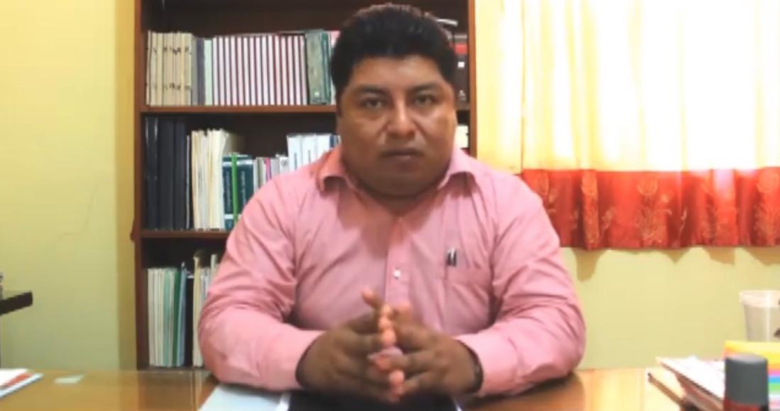 Criminales emboscan y matan a otro Alcalde, ahora en Puebla