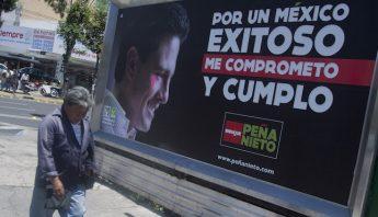 publicidad_pri-2