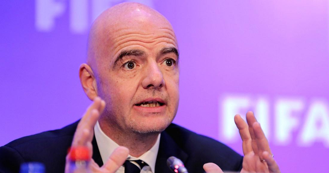 Futbolistas dejarán clubes si no cobran dos meses