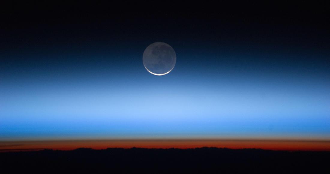 Agujero en la capa de ozono se cerró a niveles de 1988
