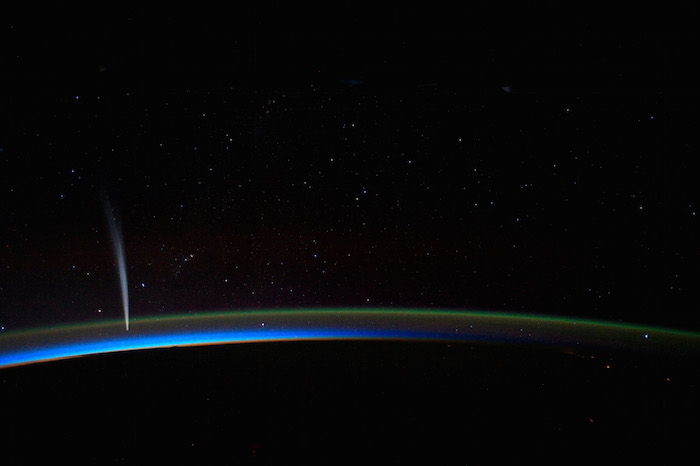 Agujero de ozono se redujo al nivel de hace 29 años — NASA