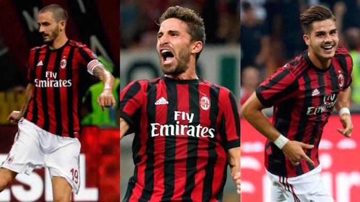 La reconstrucción del Milan, ¿un fraude? UEFA abre investigación