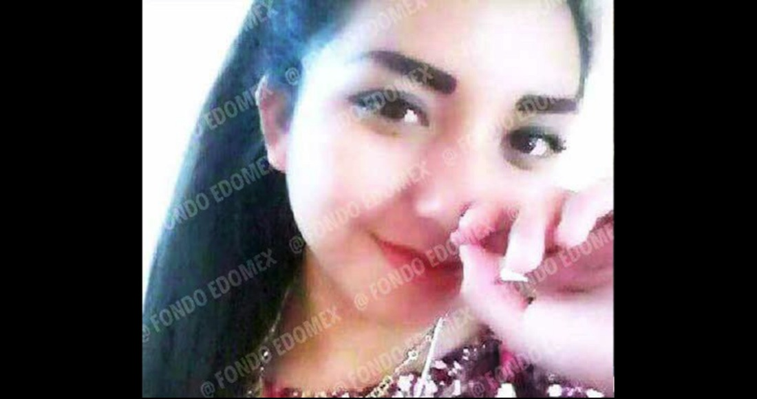 Aparece estudiante de la UAEM sin vida en Edomex