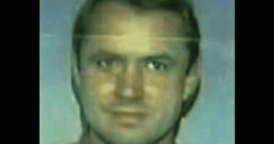 Detienen en Chihuahua a pedófilo buscado por el FBI