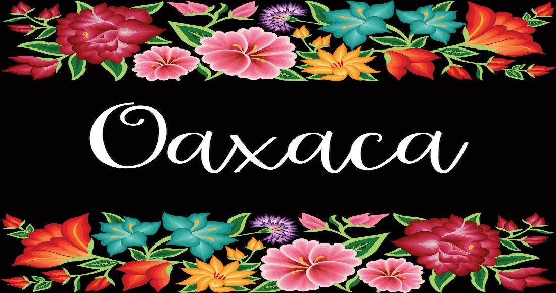 Una Mano Para Oaxaca El Istmo Rescata Sus Tradiciones De Los Escombros