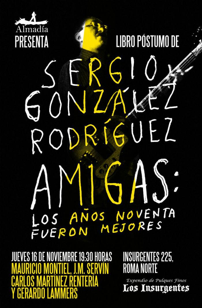 Recordamos algunos de los hits de los noventa más cantados en castellano