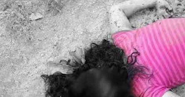 ADEMÁS  Fiscalía de Puebla contratará 80 MP para atender violencia de género en 2018 van 99 feminicidios este año