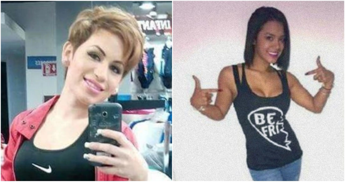 escort venezolana santiago escorts señoras