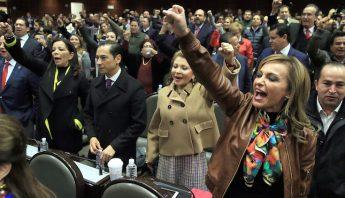 sesion_diputados-ley_de_seguridad_interior-2